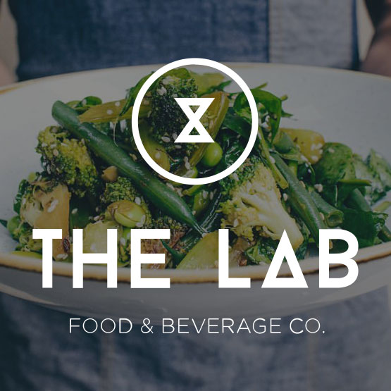 The Lab Food and Beverage